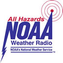 NOAA Weather Radio - Eastern Region Headquarters